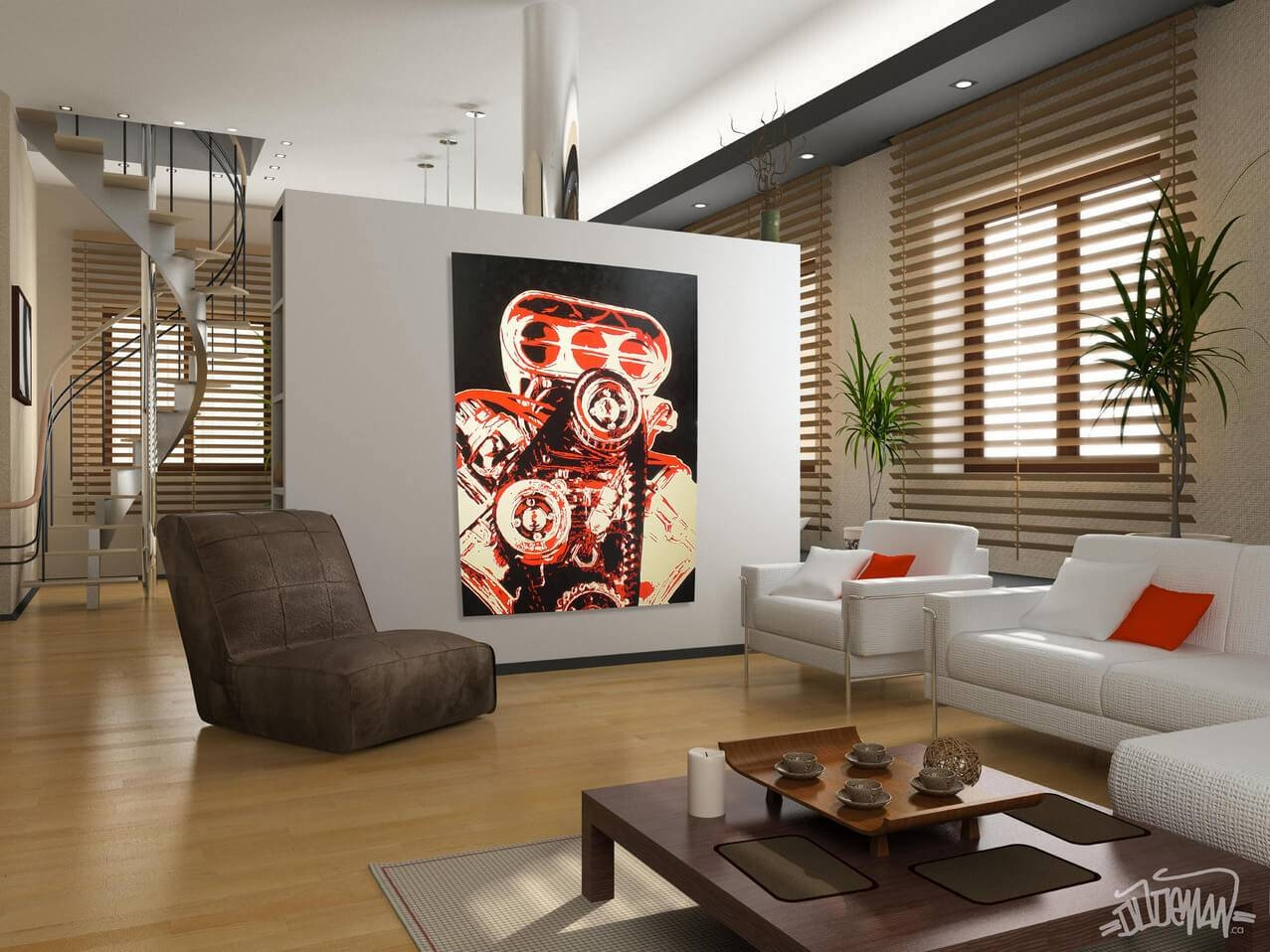 Living Room: – Wall Art For Living Room | Wall Art For A Small With Best And Newest Exclusive Wall Art (View 10 of 20)
