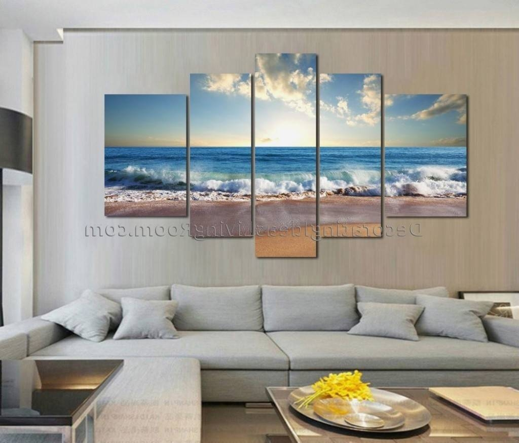 Living Room : Wall Art Sets For Living Room Images Home Design Throughout Recent Wall Art Sets For Living Room (View 7 of 20)