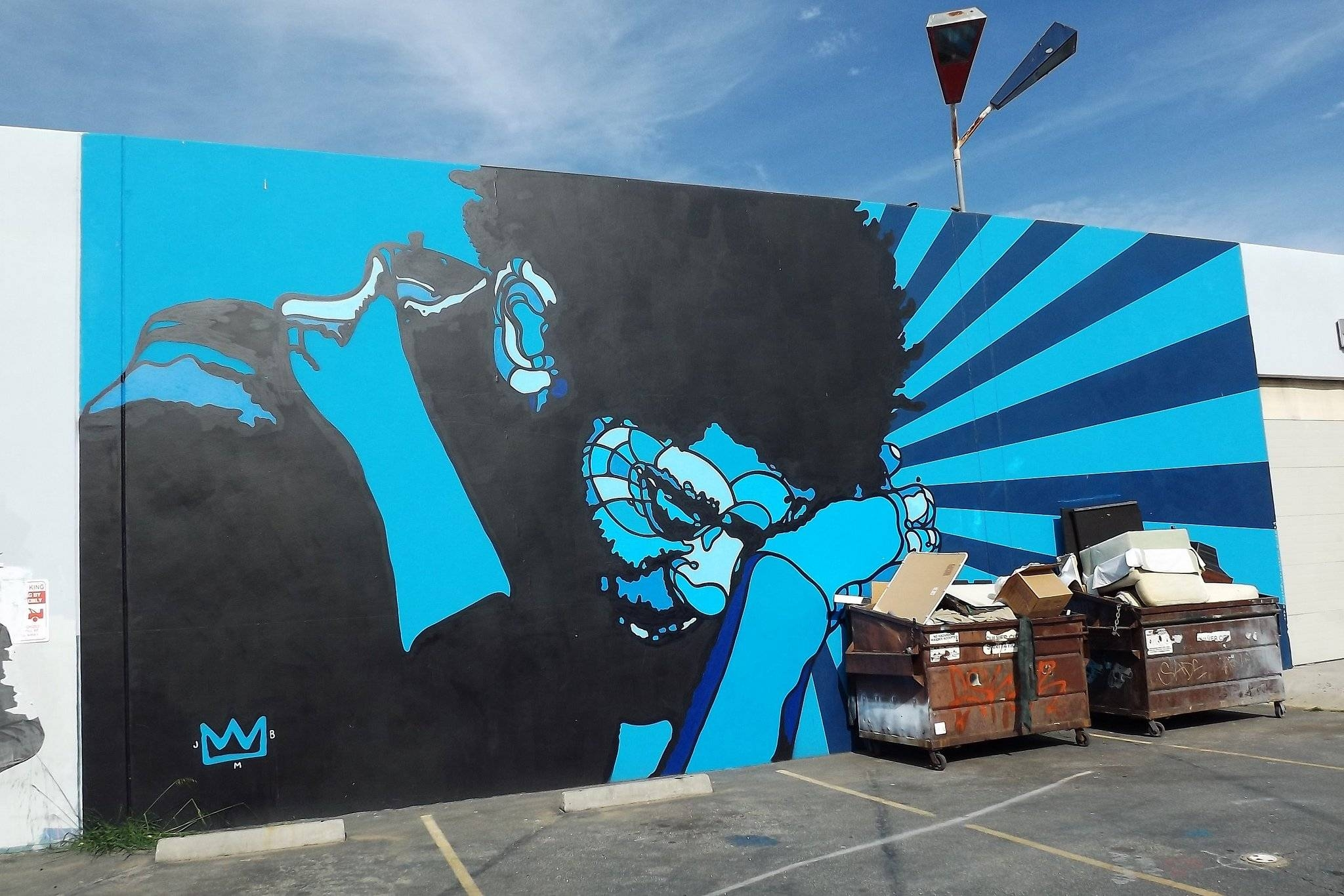 Los Angeles Wall Art | Himalayantrexplorers in Most Up-to-Date Los Angeles Wall Art