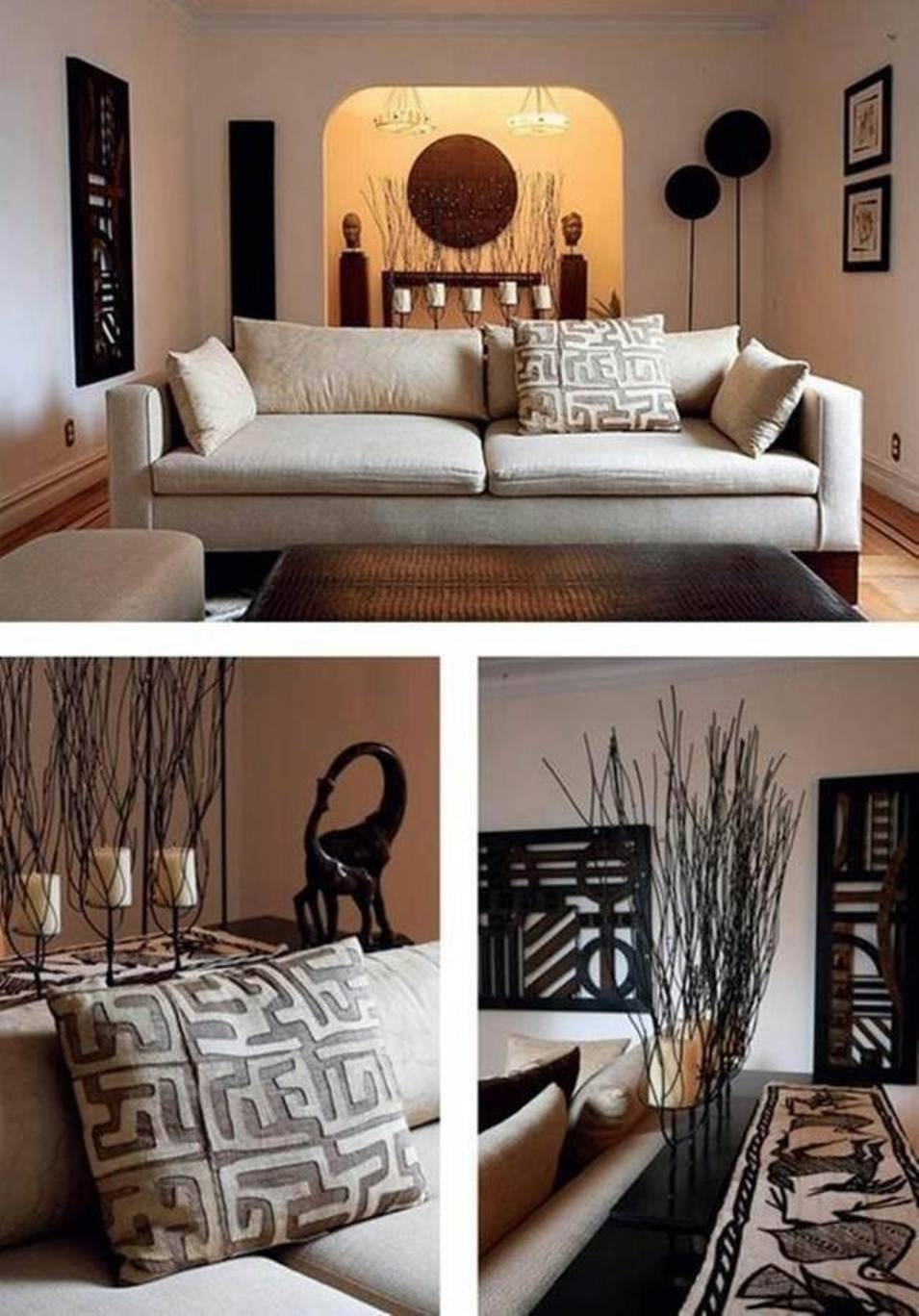 Lovely Decoration African American Wall Decor Amazing Wall Decor Throughout Most Recent African American Wall Art And Decor (View 14 of 20)