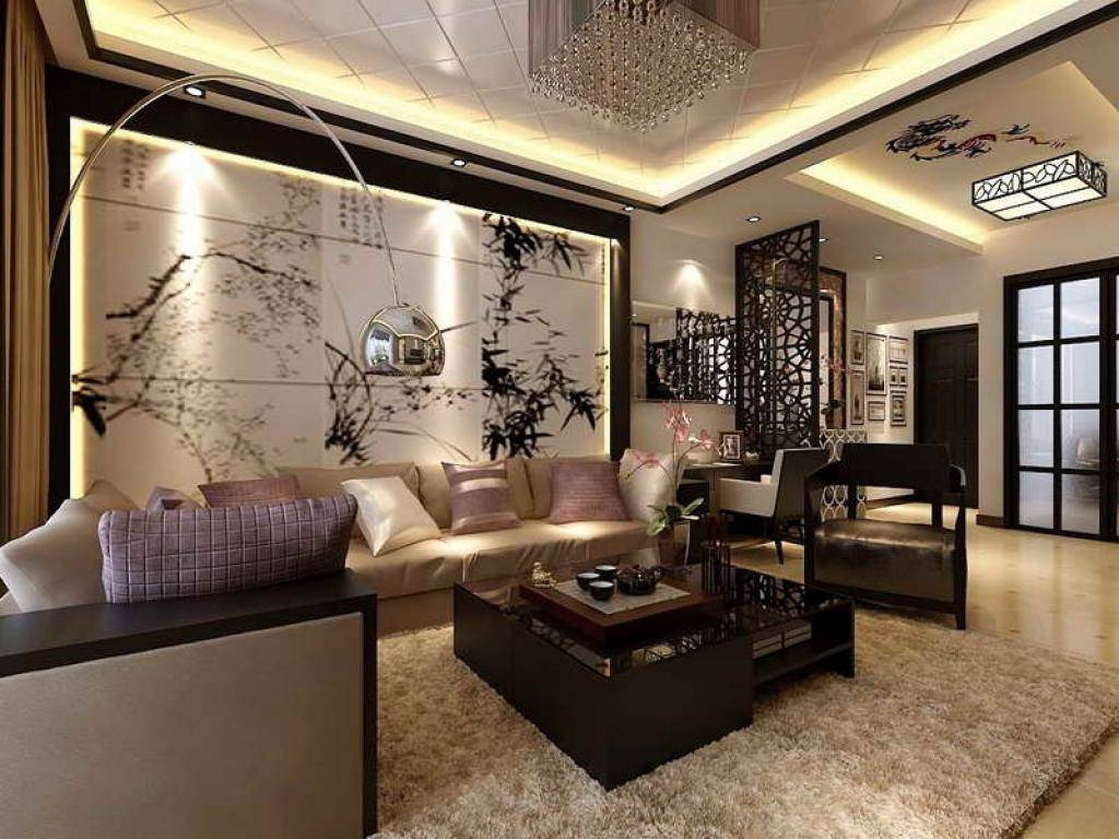 Magnificent 90+ Tall Wall Decor Decorating Inspiration Of Best 25+ With Regard To Best And Newest Tall Wall Art Decor (View 9 of 20)