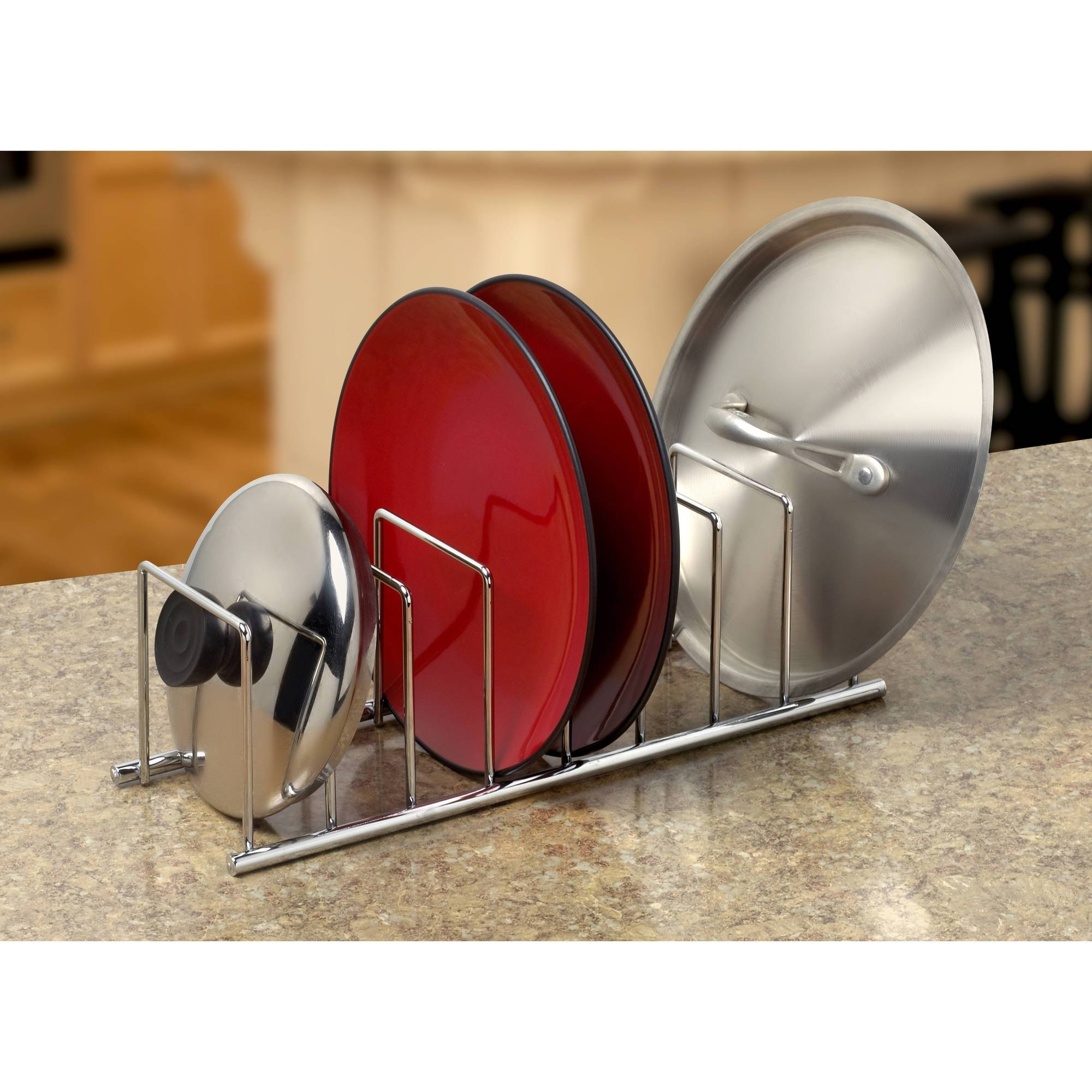 Mainstays Paper Towel Holder, Mounted – Walmart Inside Latest Walmart Metal Wall Art (View 16 of 30)