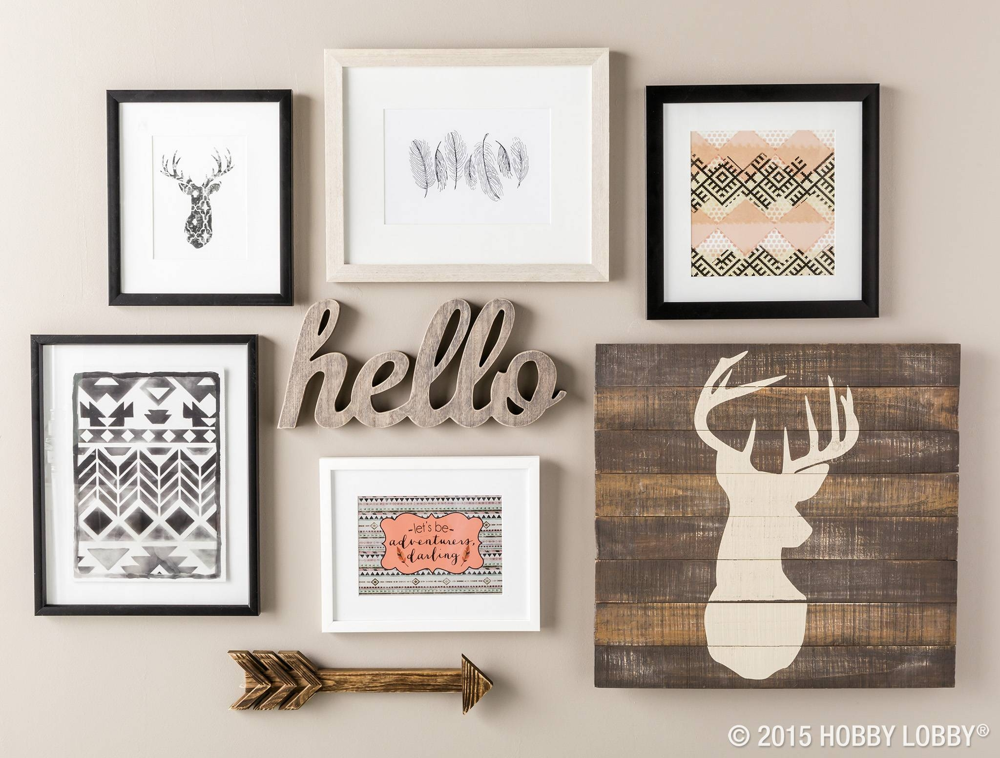 Mesmerizing Country Style Wall Decor Cool Large Wall Decor Country For Newest Country Style Wall Art (View 26 of 30)
