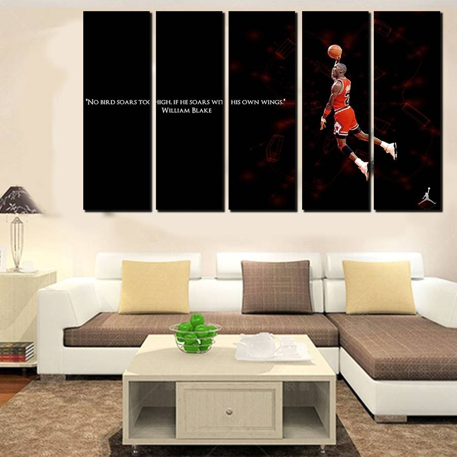 Mesmerizing Large Canvas Wall Art For Your Home Decorations Regarding Best And Newest Big Canvas Wall Art (View 14 of 20)