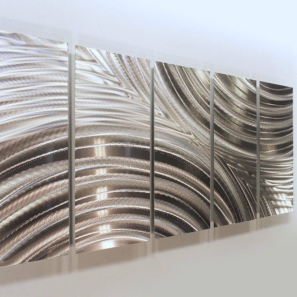 Mesmerizing Metal Wall Artwork 38 Metal Framed Wall Decor Metal Intended For 2017 Metal Framed Wall Art (View 9 of 20)