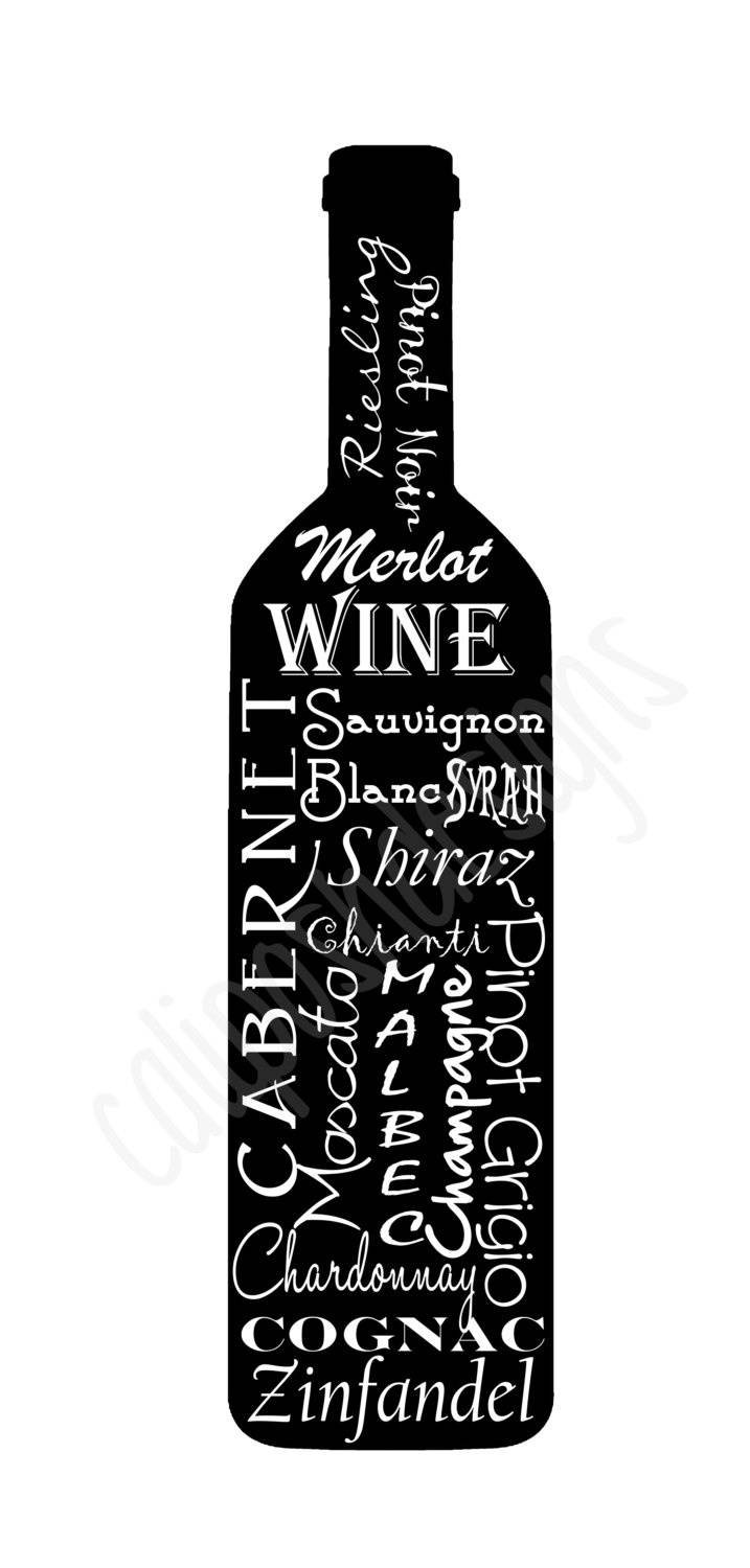 Mesmerizing Wine Bottle And Glass Metal Wall Art Best Wine Bottle Within 2017 Wine Metal Wall Art (View 8 of 20)
