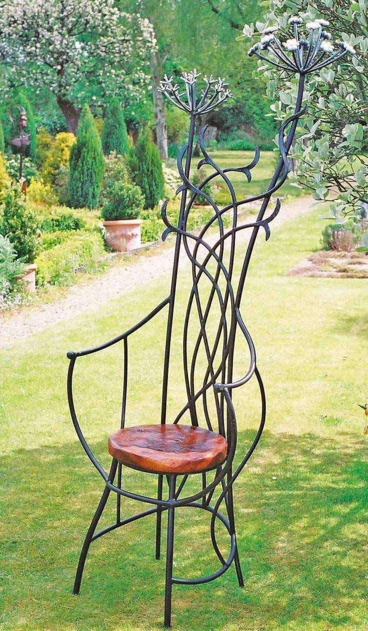 Metal Garden Art | Home Outdoor Decoration Within Most Up To Date Metal Sunflower Yard Art (View 13 of 26)