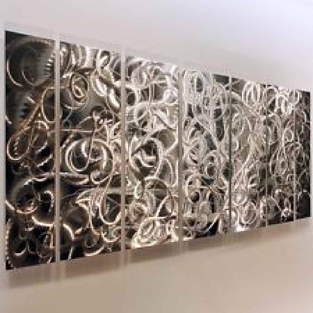 Metal Wall Art Ash Carl | Best Images Collections Hd For Gadget Intended For Most Up To Date Ash Carl Metal Wall Art (View 16 of 30)