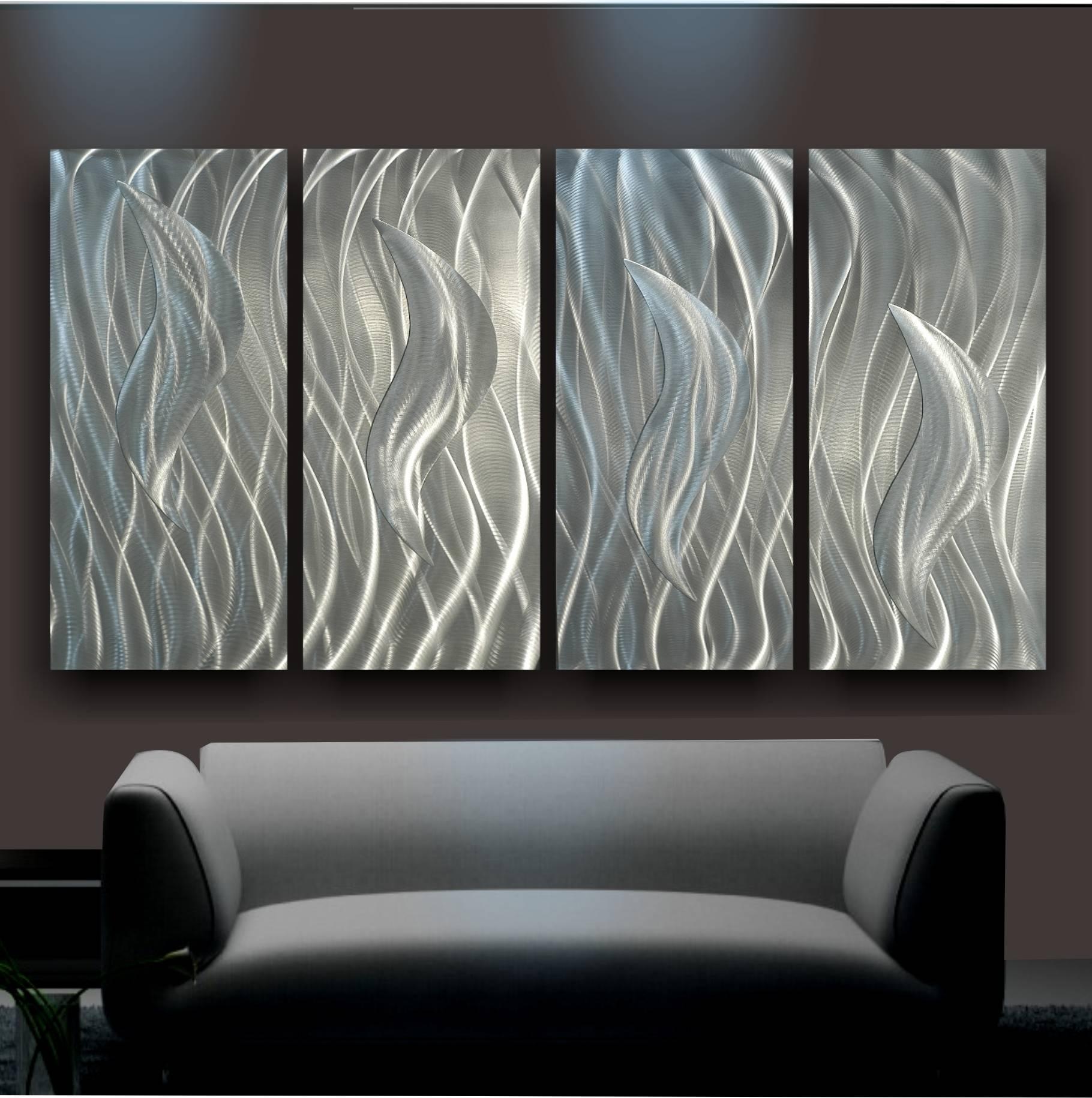 Metal Wall Designs Cheap Metal Wall Designs | Home Design Ideas In 2017 Cheap Metal Wall Art (View 15 of 20)