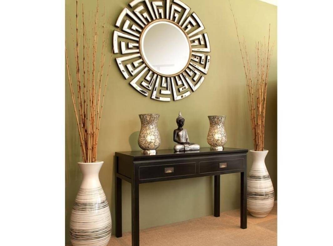 Mirror : Art Deco Wall Mirror Awesome Wall Art Decals On Wooden Intended For Most Current Art Deco Wall Decals (View 18 of 20)