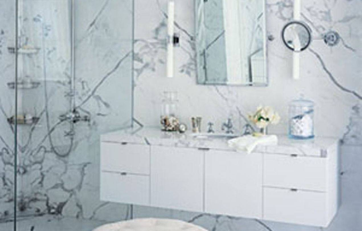 Mirror : Decorshore 24 Decorative Mosaic Glass Wall Mirror Gold Inside 2017 Mother Of Pearl Wall Art (View 12 of 15)
