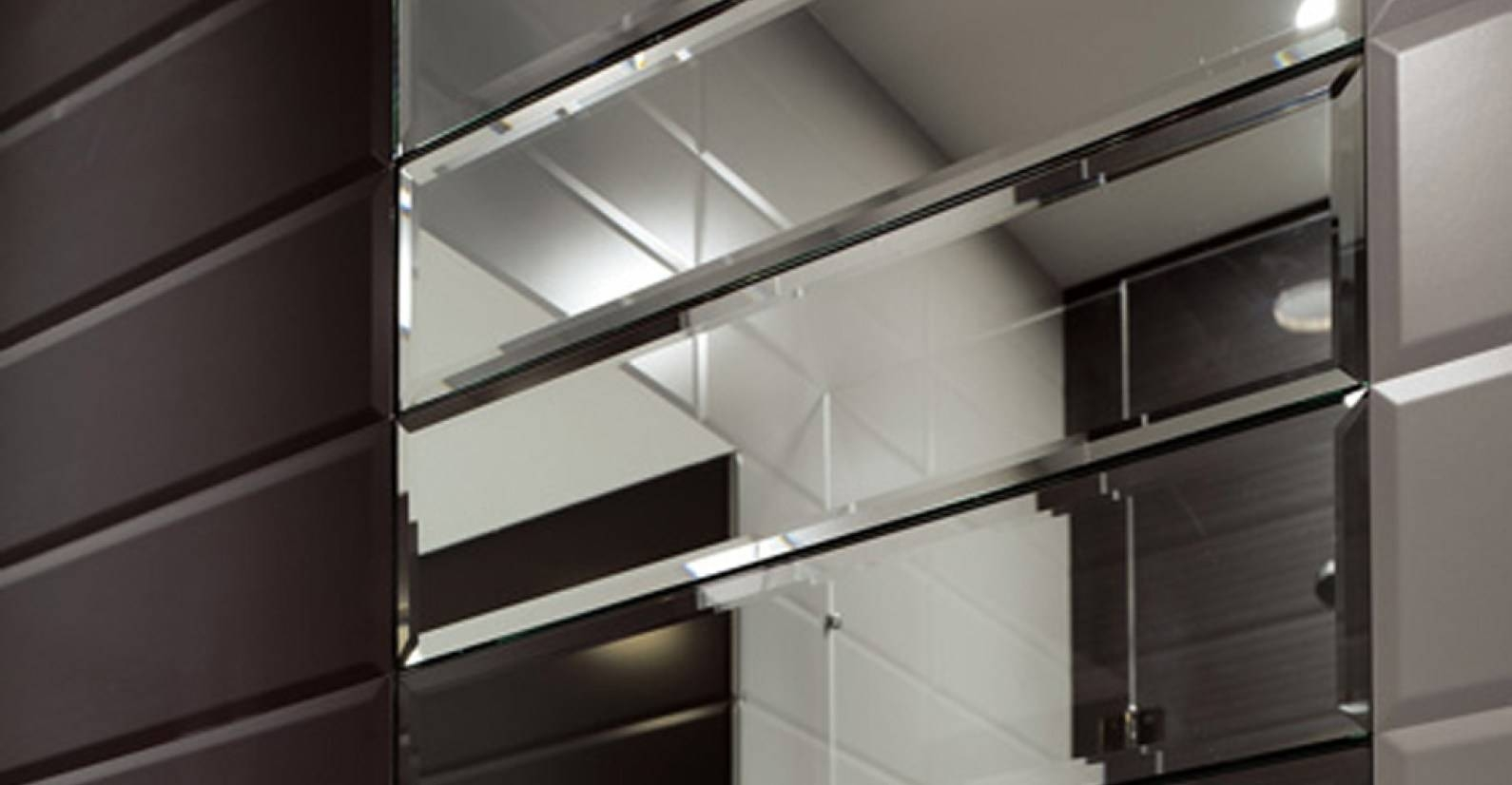 Mirror : Excellent Wall Art Mirrors Modern Uk Chester Mirror Intended For Best And Newest Wall Art Mirrors Contemporary (View 17 of 20)