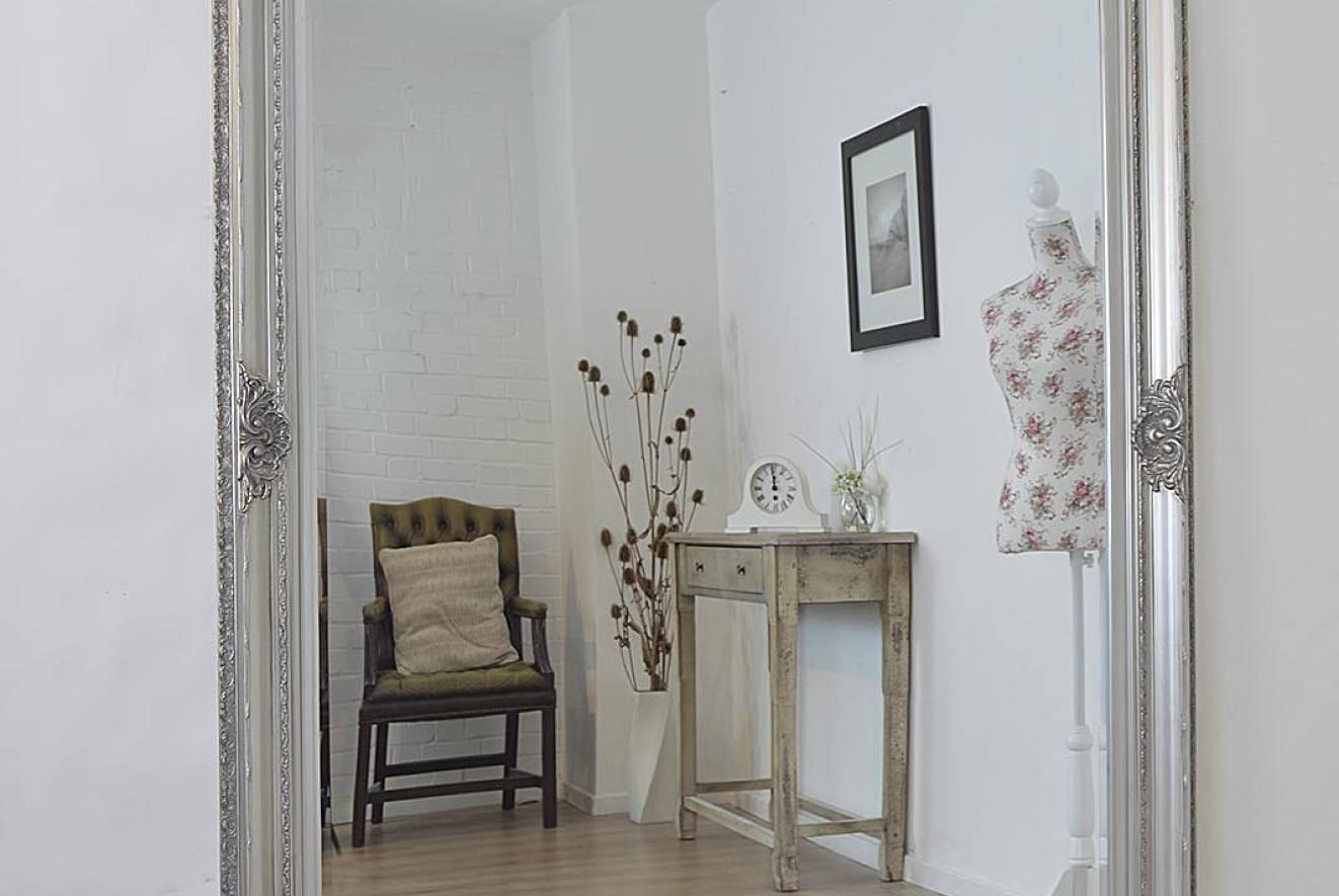 Mirror : Excellent Wall Art Mirrors Modern Uk Chester Mirror Intended For Recent Wall Art Mirrors Contemporary (View 9 of 20)