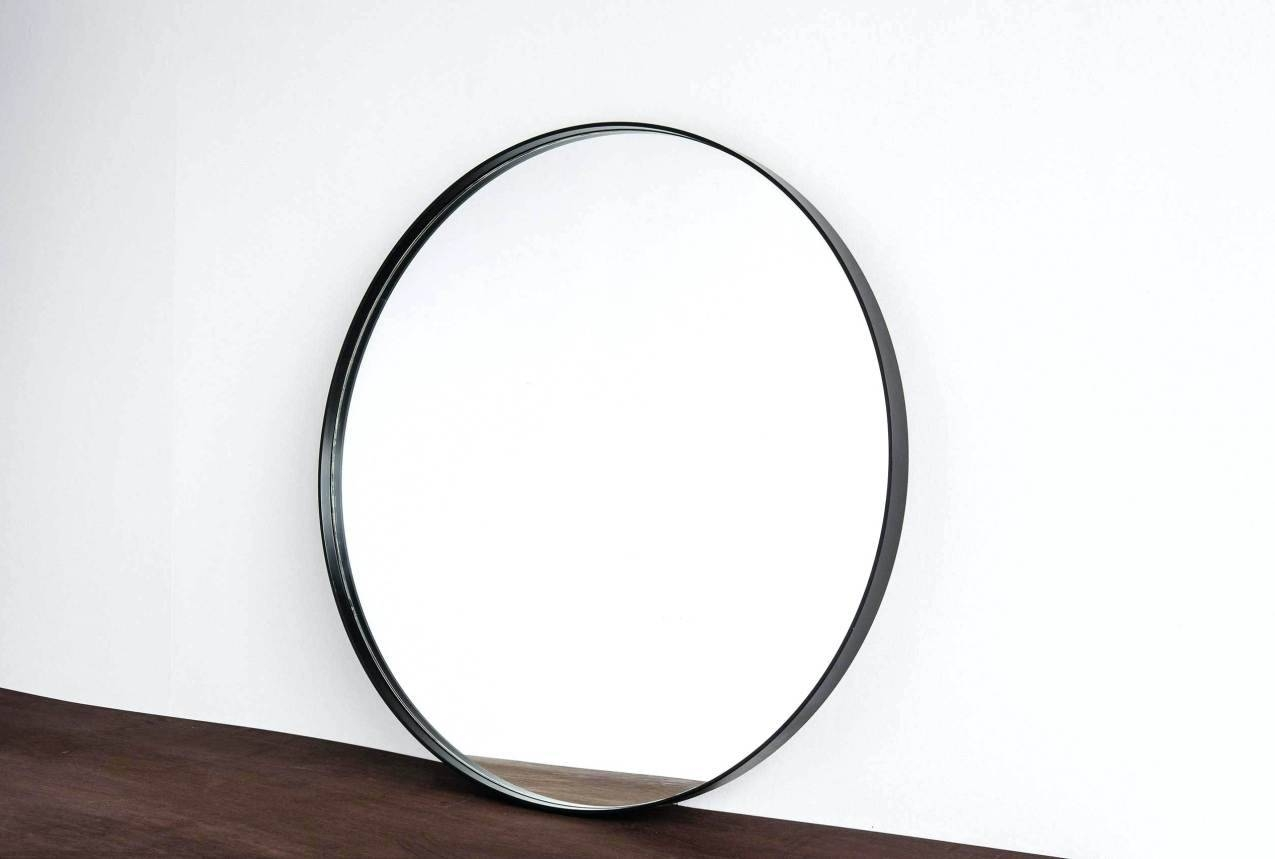 Mirror : Wall Art Decor Amazing Large Round Mirrors For Sale 3 Ft Intended For 2018 Large Round Wall Art (View 15 of 15)