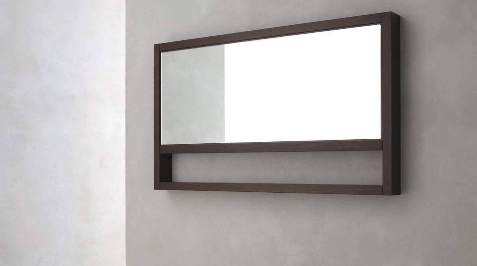 Mirror : Wall Art Mirrors Modern Uk Amazing Contemporary Wall With Regard To Newest Uk Contemporary Wall Art (View 14 of 20)