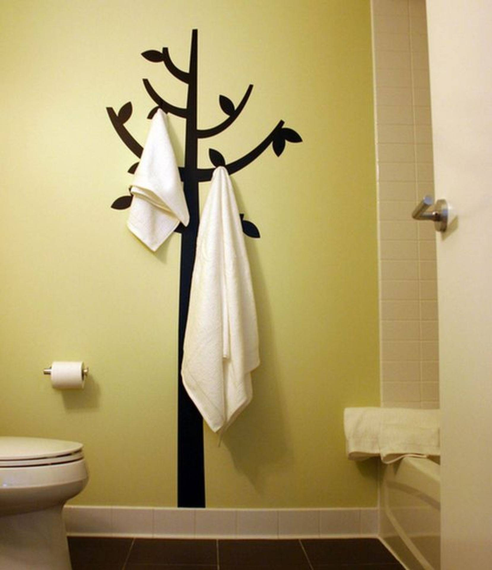 Modern Art Roman Shepeta Earthy Abstract Painting On What Always In Current Wall Art Coat Hooks (View 12 of 20)
