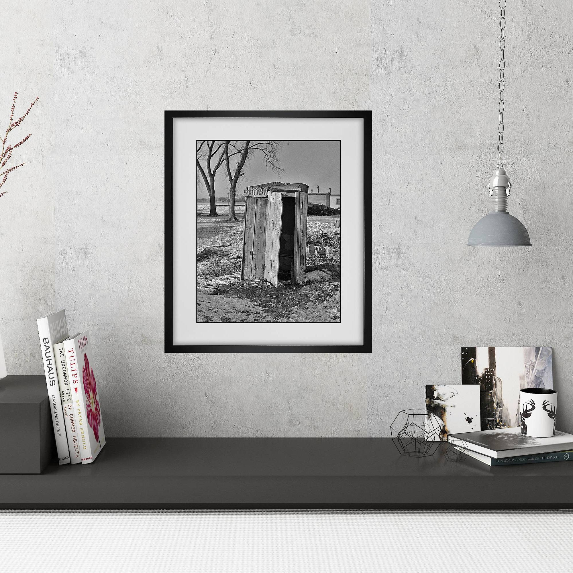 black and white bathroom wall art best 20 of black and white framed wall 25121