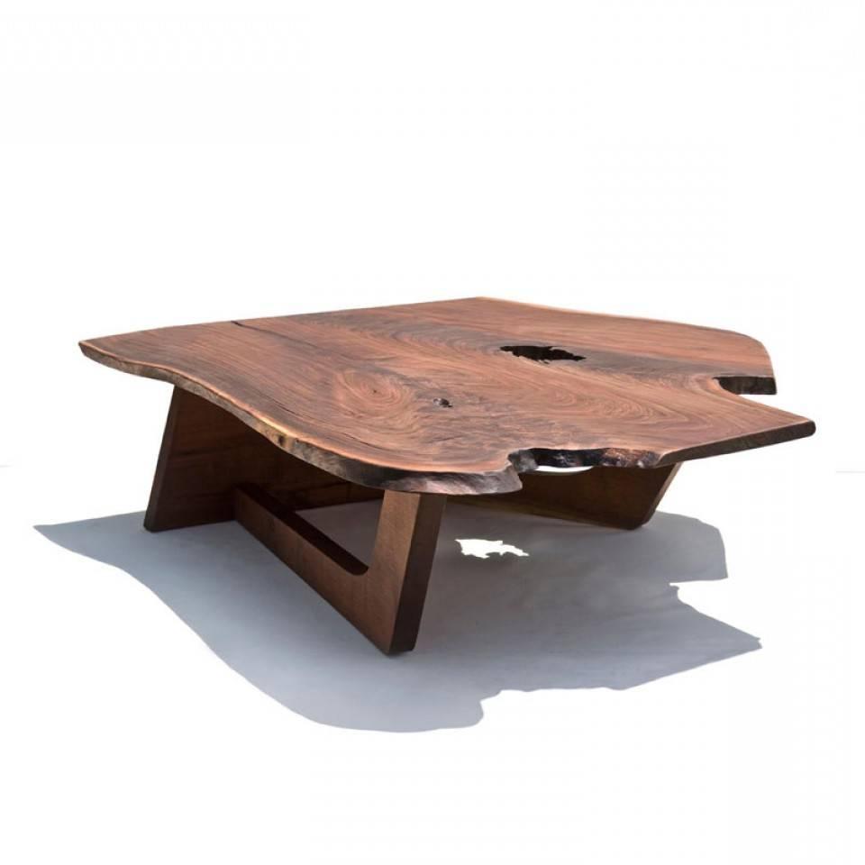 Modern Furniture : Modern Rustic Wood Furniture Large Dark With 2017 John Richard Wall Art (View 16 of 20)
