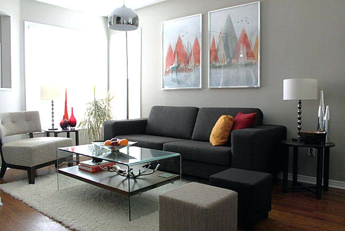 Modern Living Room Paintings – Alternatux Within Most Up To Date Modern Wall Art Uk (View 18 of 20)