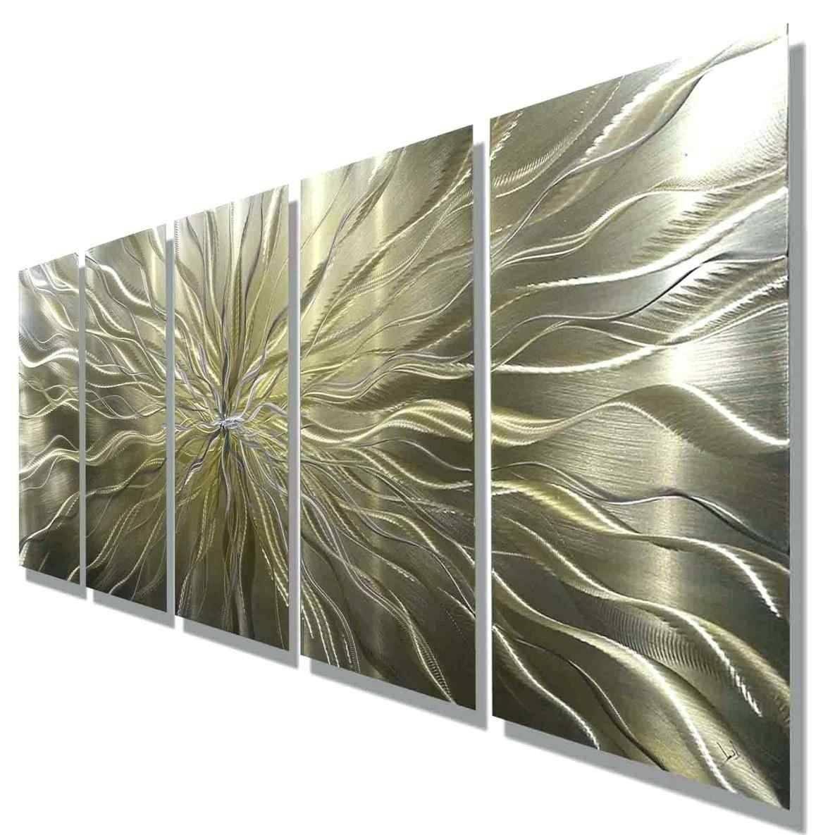 Modern Wall Abstract Metal Wall Art Uk Ideas Metal Abstract Art Throughout Most Recent Modern Wall Art Uk (View 6 of 20)