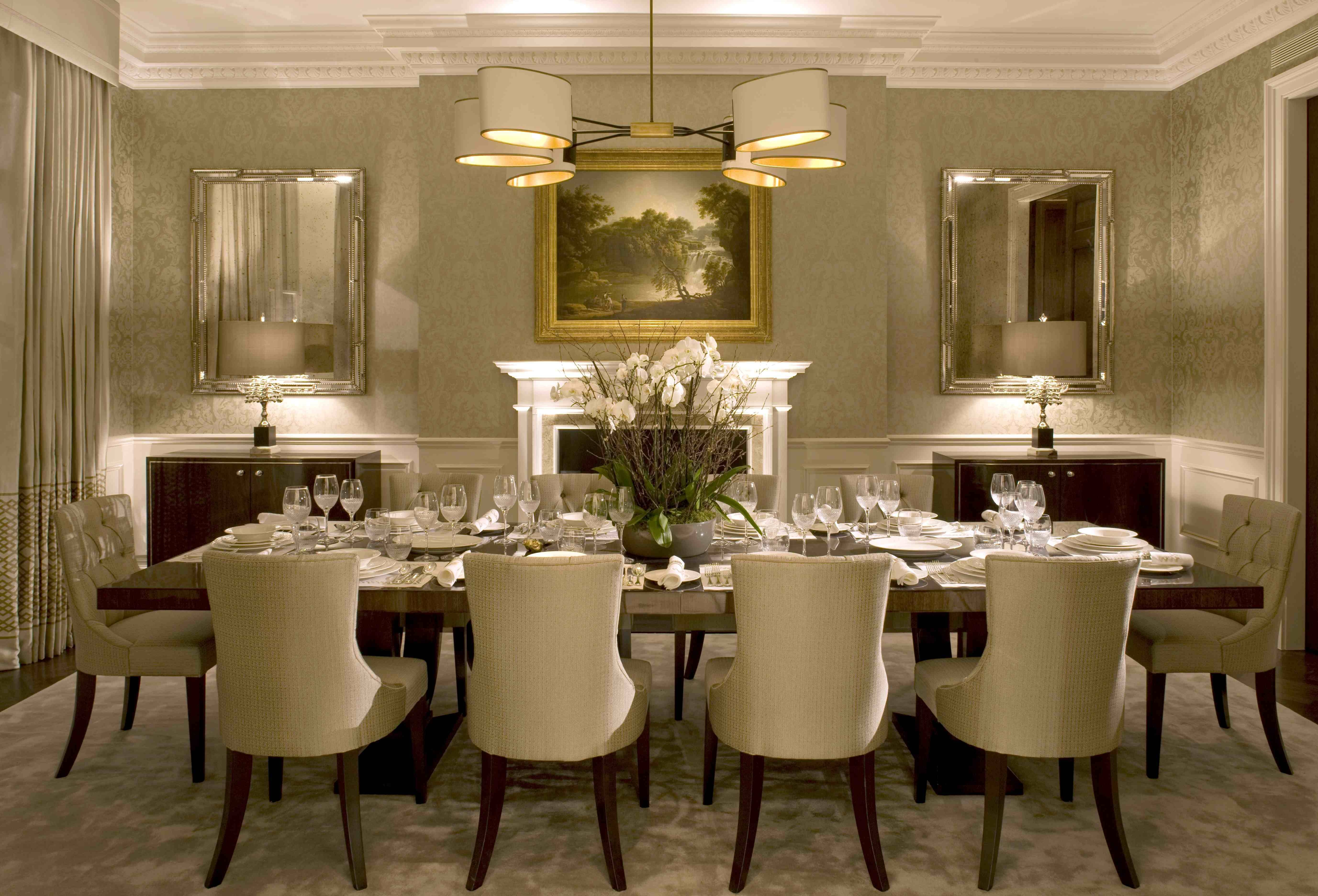 Modern Wall Art For Dining Room Gallery With Paint Ideas Paintings Regarding Most Popular Modern Wall Art For Dining Room (View 15 of 15)