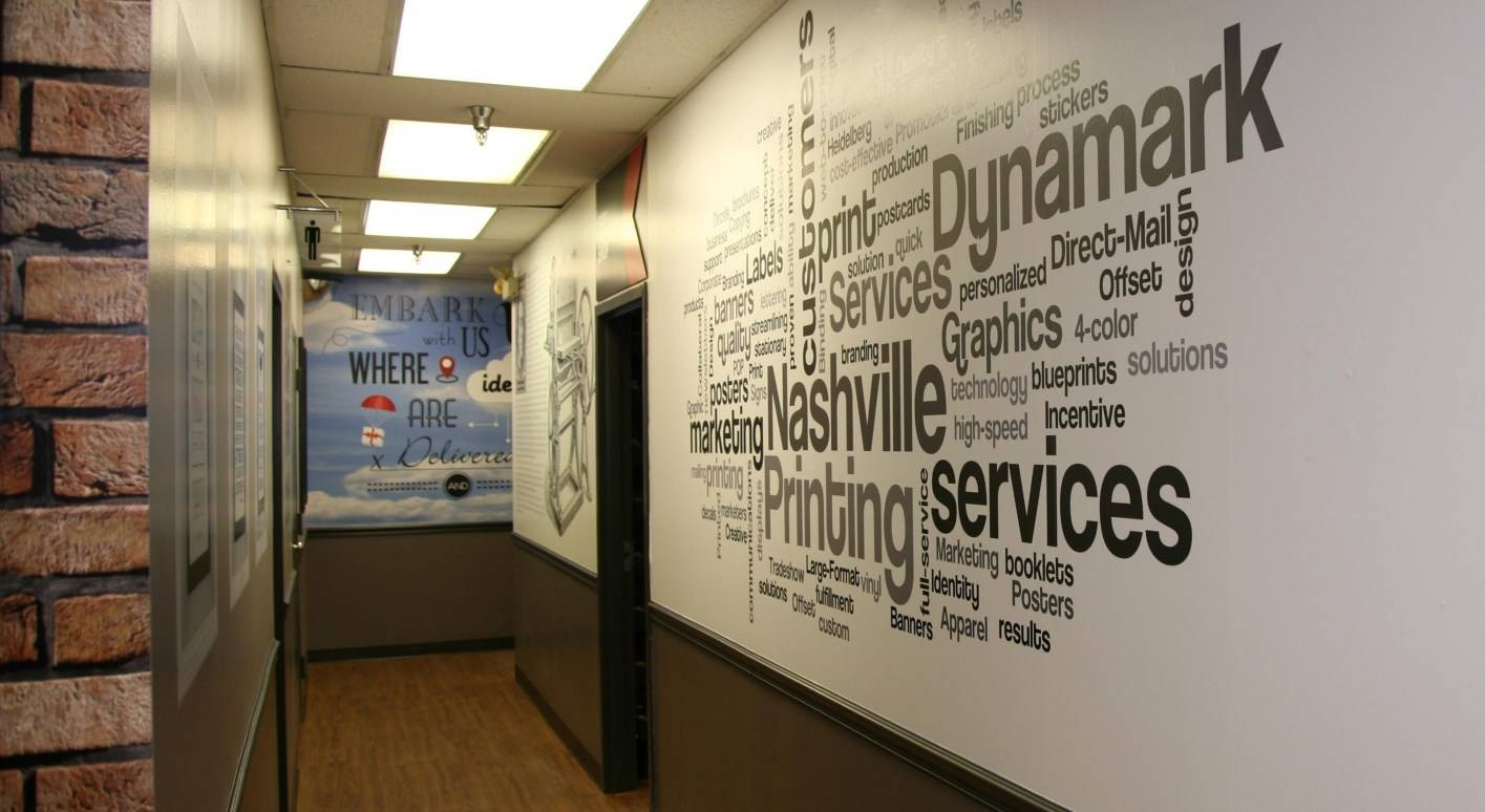 Mural : Awesome Corporate Wall Murals Popular Item Law Office Regarding Latest Corporate Wall Art (View 14 of 20)