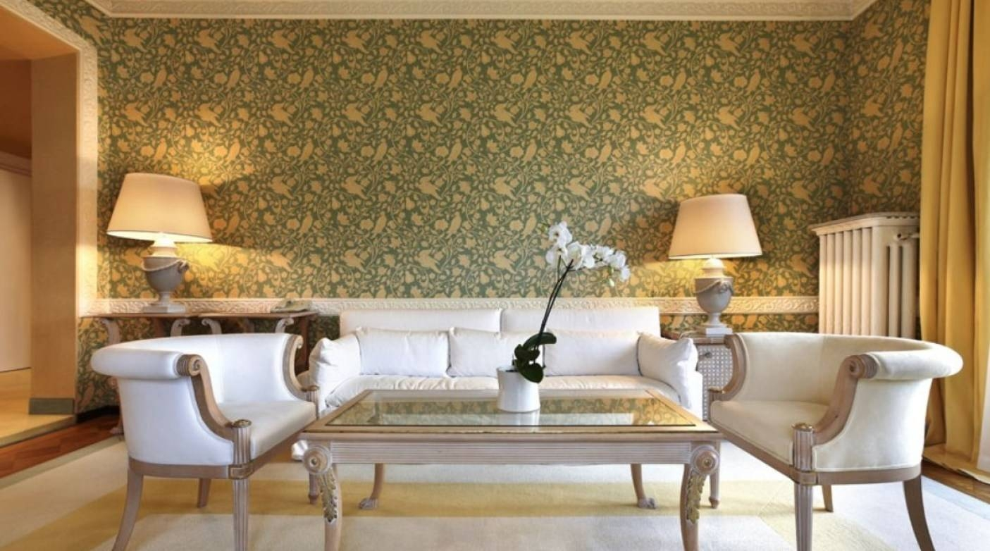 Mural : Beautiful Best Wallpapers For Home Walls Natural Beautiful Pertaining To Most Recent Bangalore 3D Wall Art (View 15 of 20)