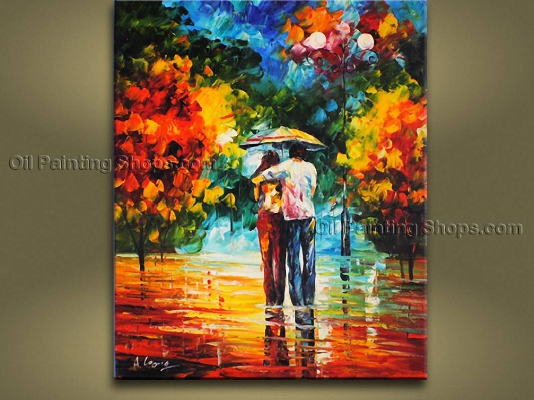Mural : Canvas Wall Art Stunning Wall Art Painting Best 20 Canvas With Regard To Most Up To Date Scripture Canvas Wall Art (View 17 of 20)