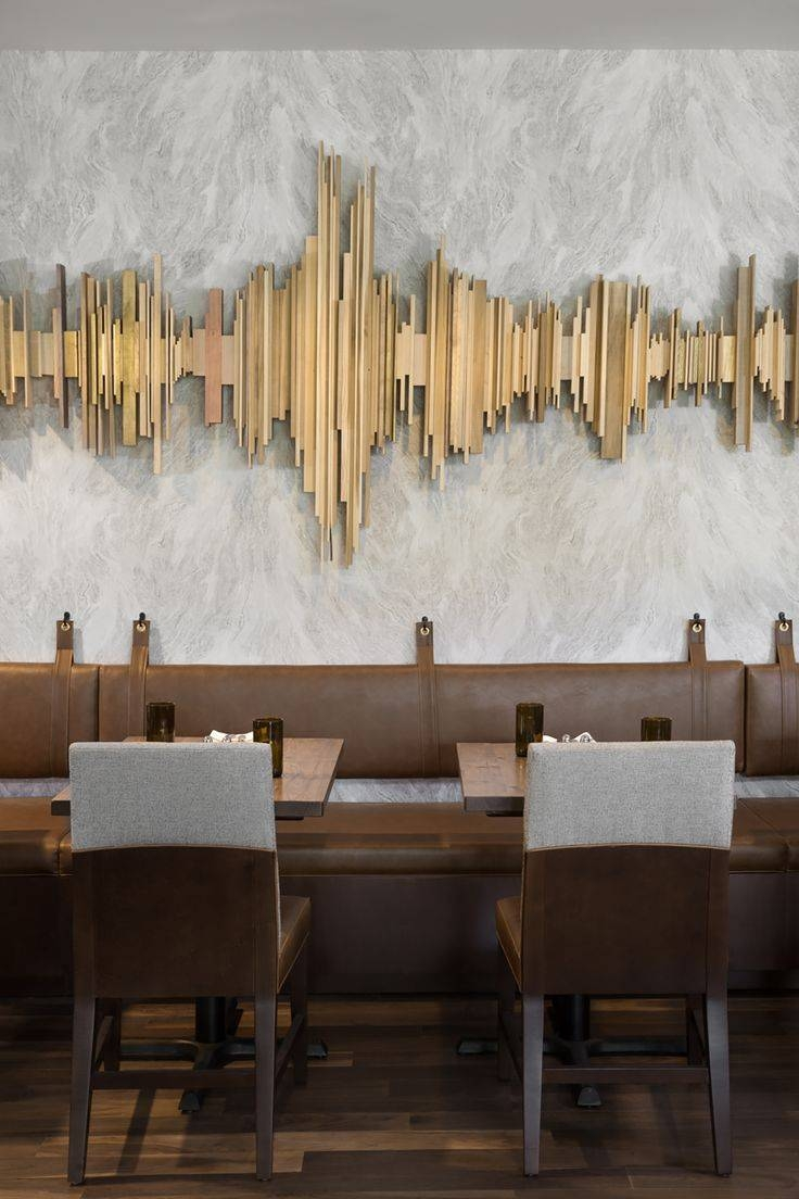 Mural : Commercial Wall Murals Impressive Commercial Wall Murals With Recent Commercial Wall Art (View 16 of 20)