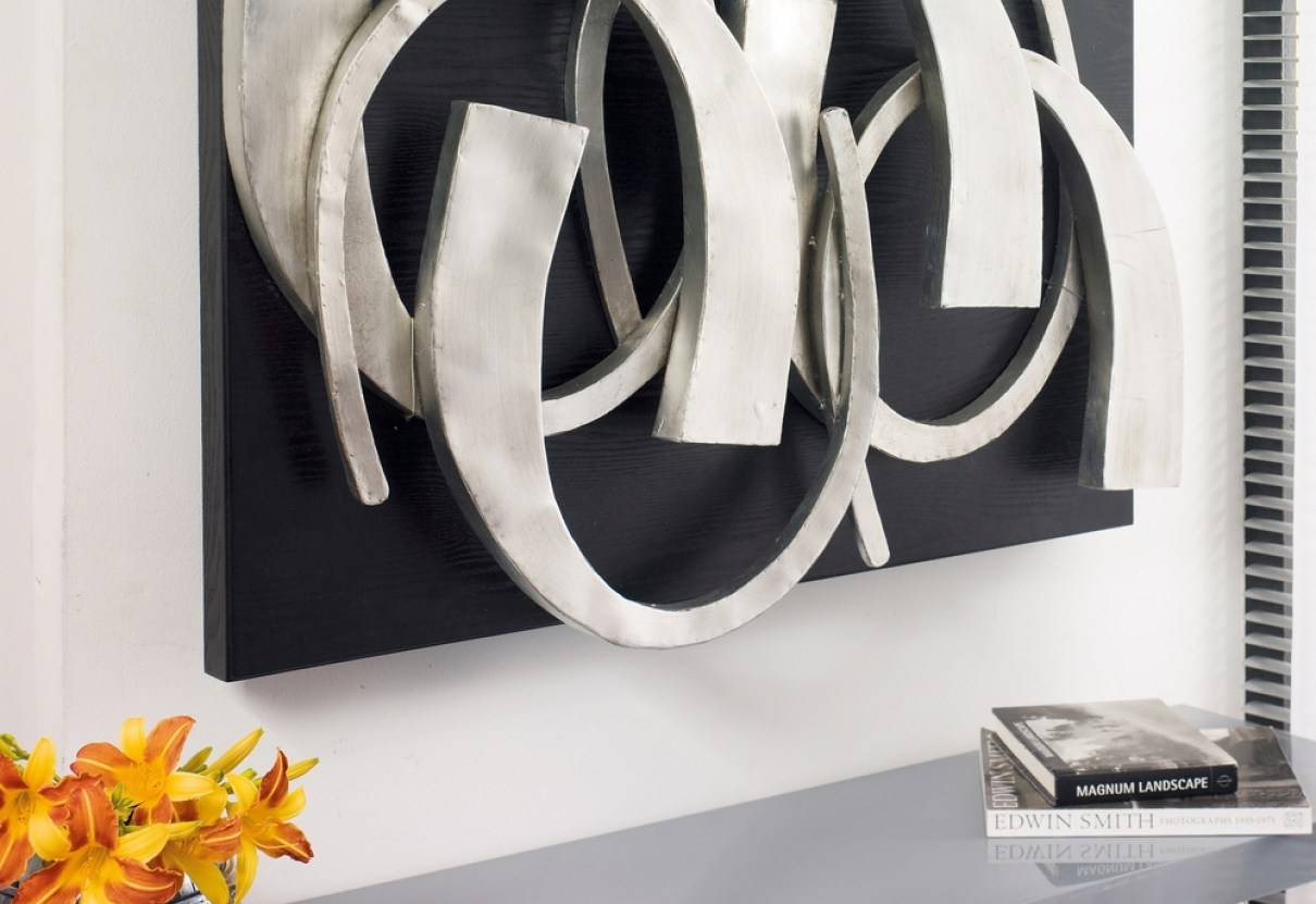 Mural : Large Contemporary Wall Decor Amazing Contemporary Wall For Recent Cool Modern Wall Art (View 14 of 24)