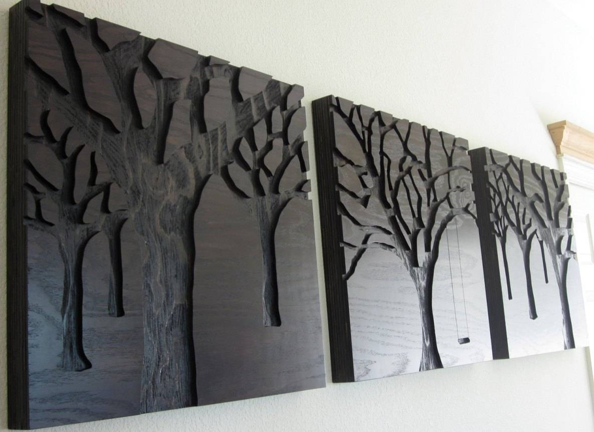 Mural : Large Contemporary Wall Decor Amazing Contemporary Wall With Latest Contemporary Wall Art (View 5 of 20)