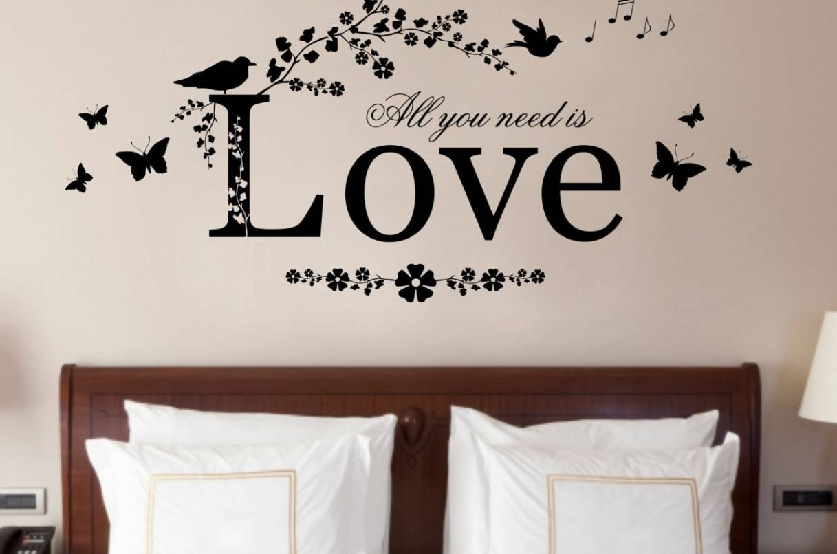 Mural : Metal Wall Art Decor Inspirations Awesome Music Wall Pertaining To Most Popular Music Note Wall Art Decor (View 6 of 20)