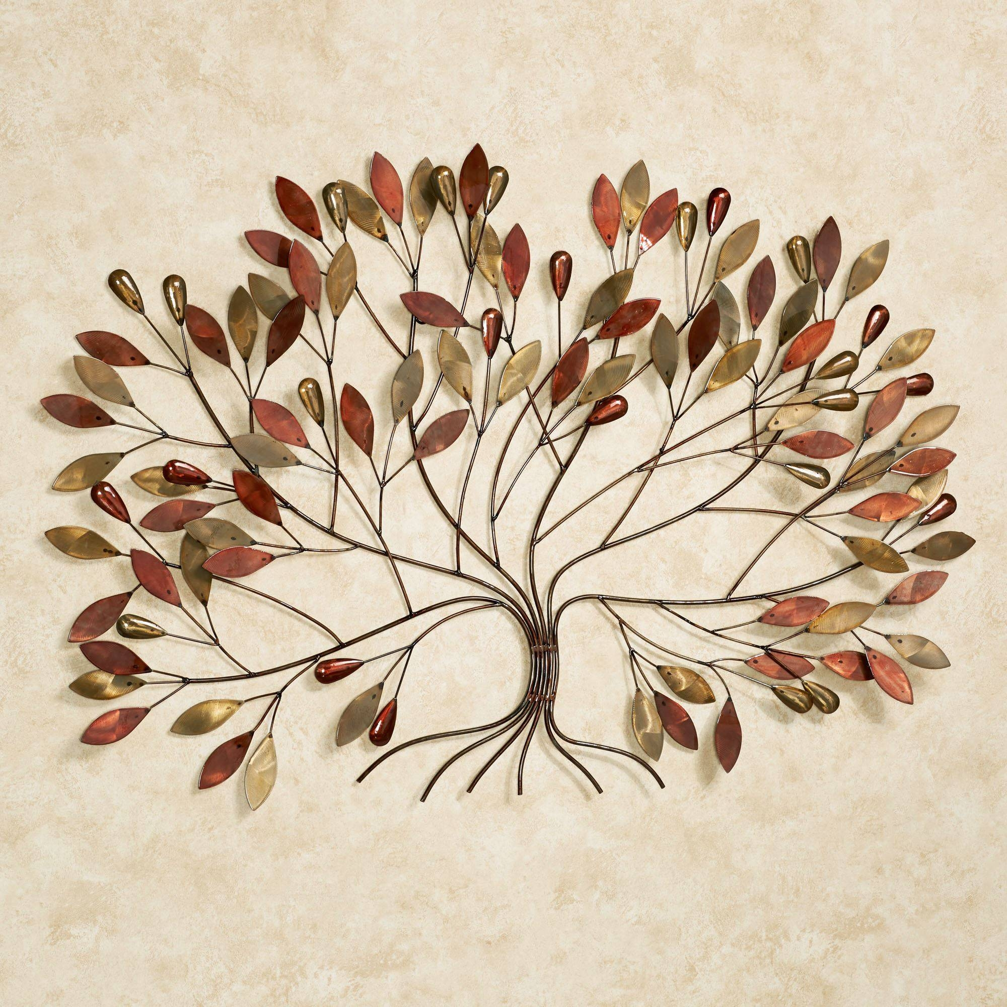 Natural Elements Wall Art | Touch Of Class Throughout Best And Newest Elements Wall Art (View 2 of 20)
