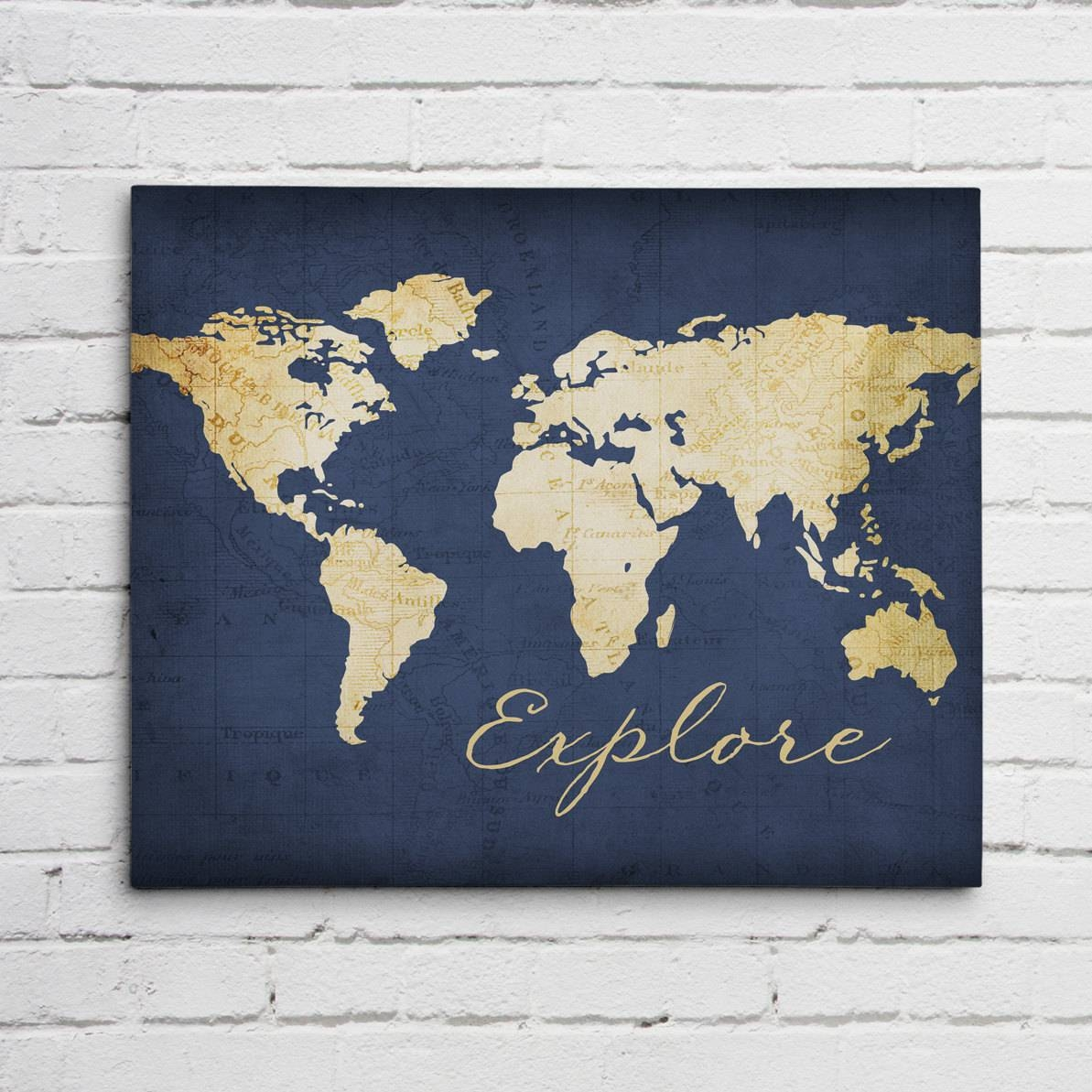 The Best Navy Blue Wall Art. Home Decorate. Home Decor Shopping. Rooms To Go Outlet Clearance. Farmhouse Decor Ideas. Penguin Party Decorations. Mirror Decals Home Decor. Discount Decorations. Decorating A Bar Cart