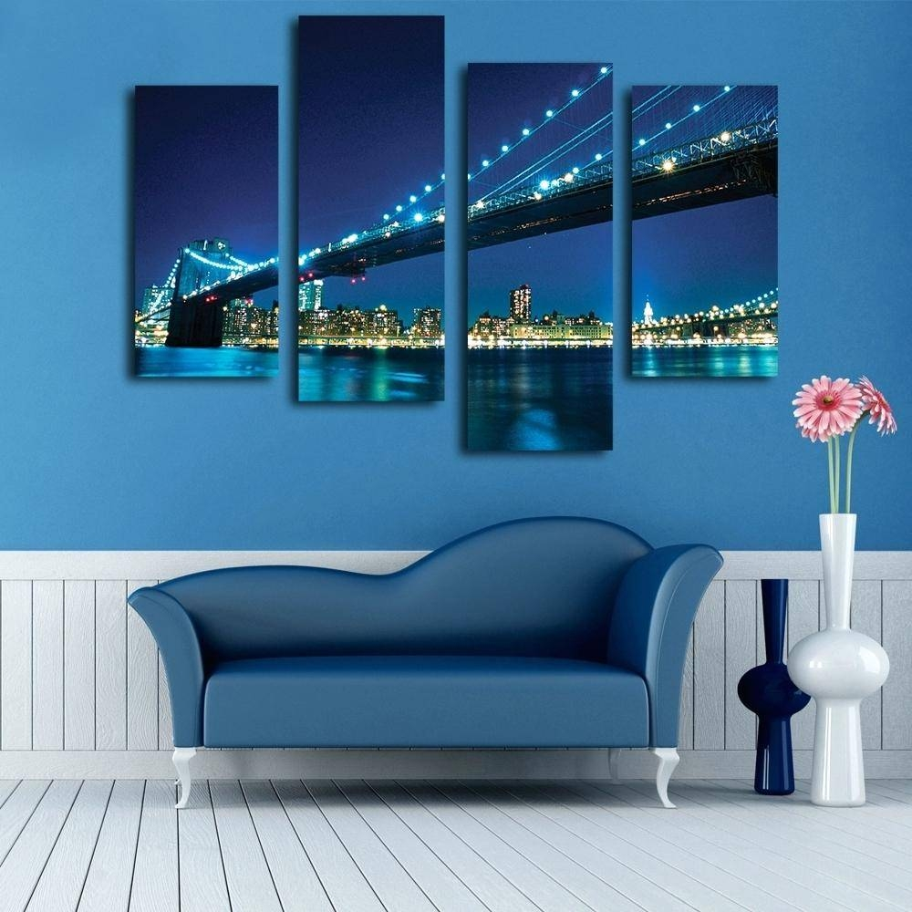 Nice Wall Paintings – Alternatux Regarding Most Popular Hang Wall Art Prints (View 10 of 15)