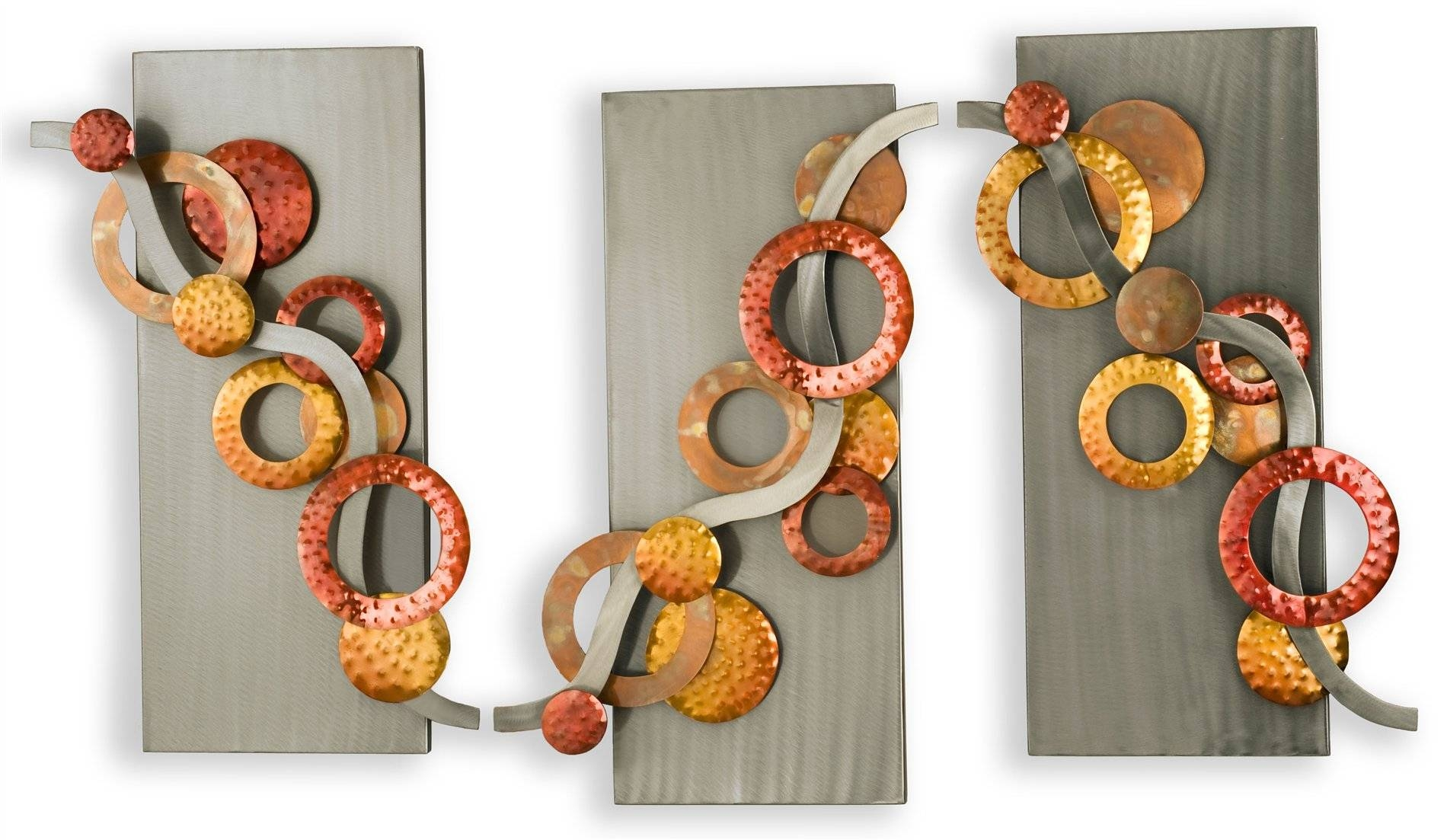 Nova Lighting 12683 Spumante Contemporary Wall Art / Wall Decor pertaining to Most Up-to-Date Nova Wall Art
