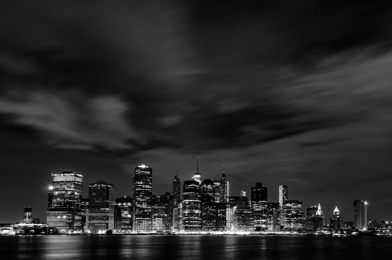 Nyc Photography Noir York City Black & White Fine Art for 2018 New York City Wall Art