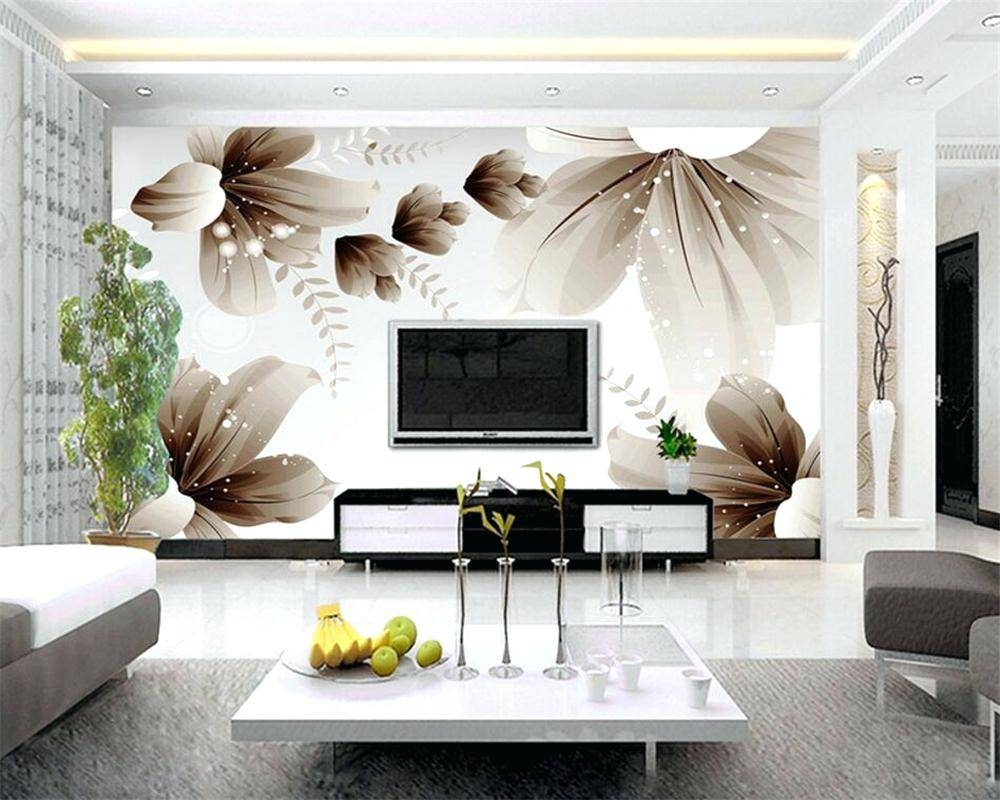 Office Design : Blogger Office Tour Wallpaper For Office Walls In with Latest Bangalore 3D Wall Art