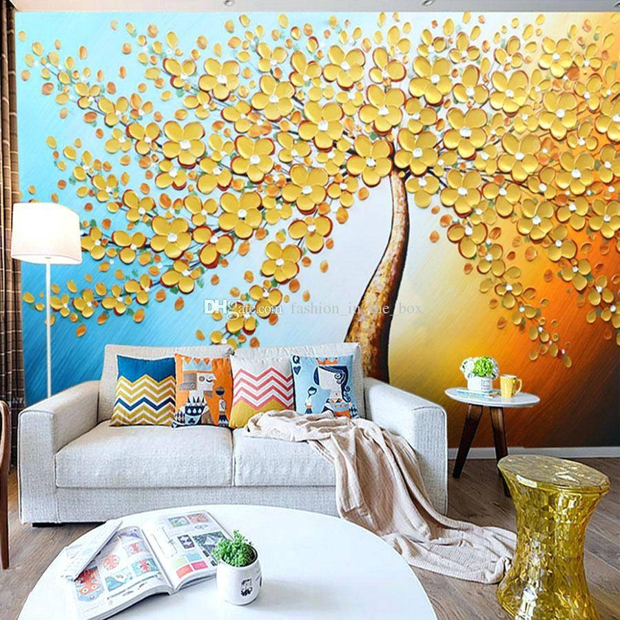 Office Design : Office Wall Papers Wallpapers For Office Walls In Inside Latest Bangalore 3d Wall Art (View 3 of 20)