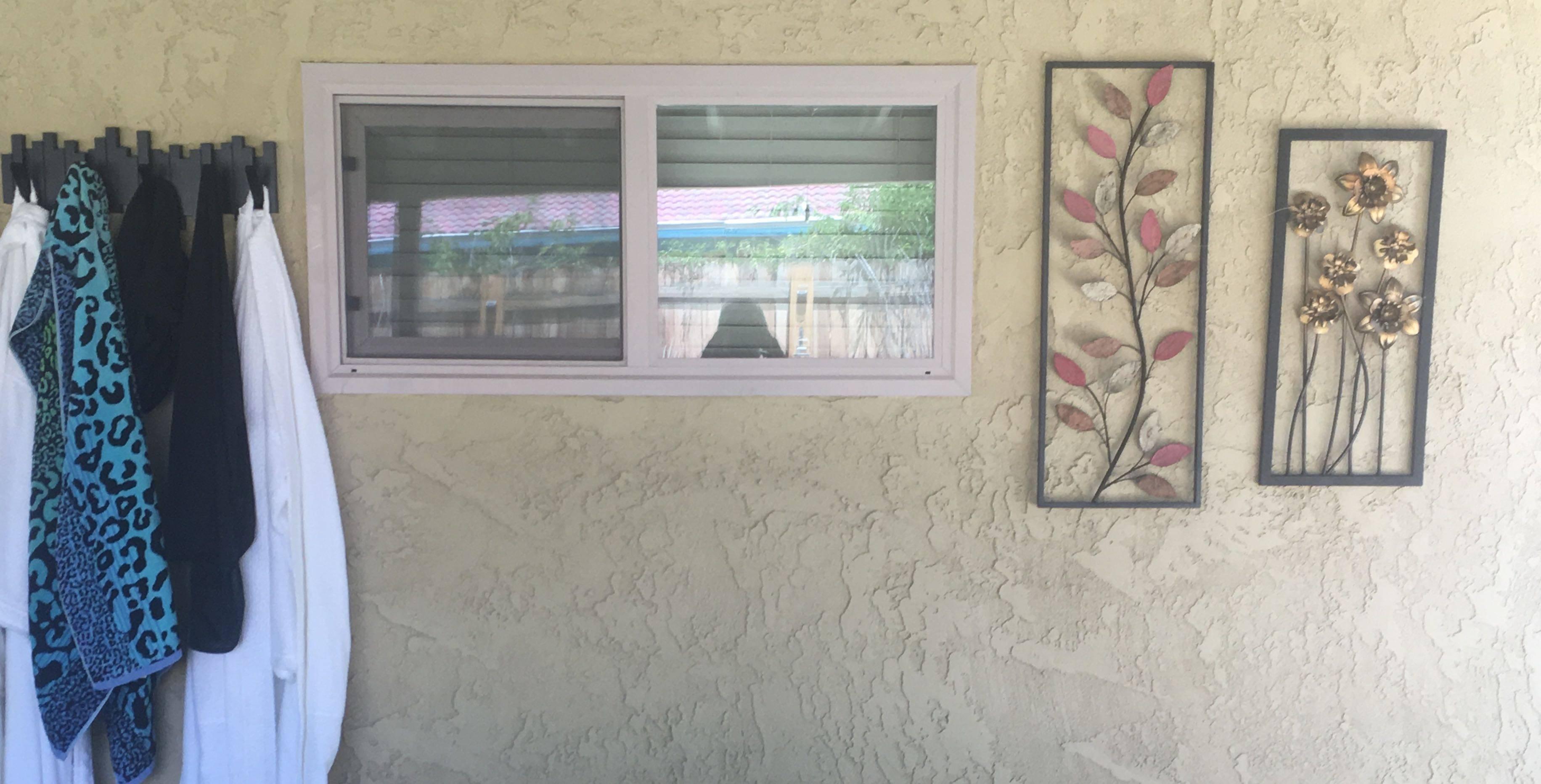 Outdoor Living Spaces   Popupbackpacker Regarding Newest Burlington Coat Factory Wall Art (View 16 of 30)