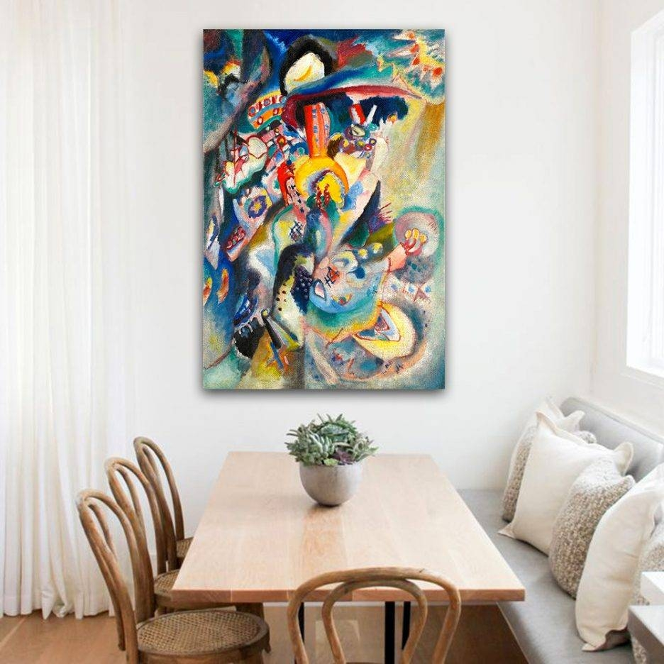 Oversized Wall Art Custom Multi Panel Wall Art Framed Posters Pertaining To Most Recently Released Oversized Framed Wall Art (Gallery 6 of 20)