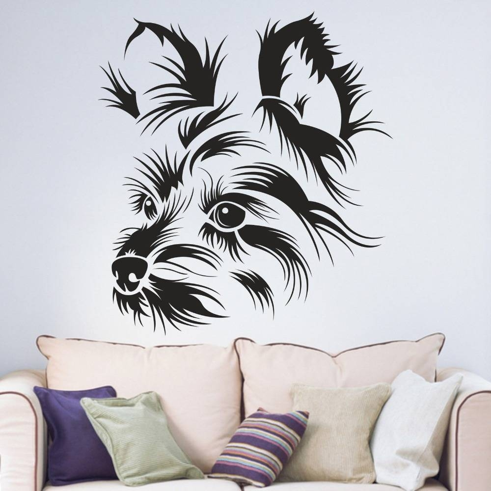 Paints : Love Coco 3D And Vinyl Wall Art As Well As 3D Vinyl Wall Regarding 2018 Love Coco 3D Vinyl Wall Art (View 19 of 20)