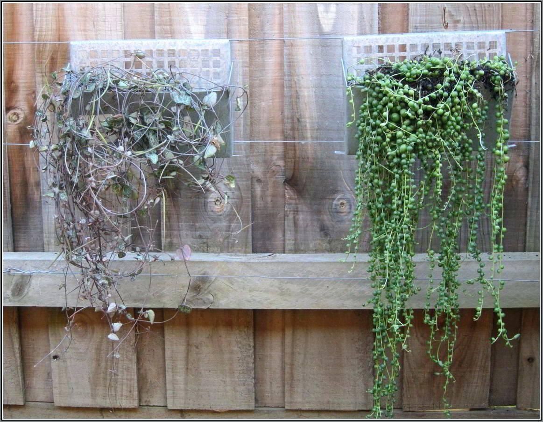 Patio Ideas ~ Diy Patio Wall Decor Patio Wall Decor Large Inside Most Popular Diy Garden Wall Art (View 5 of 25)