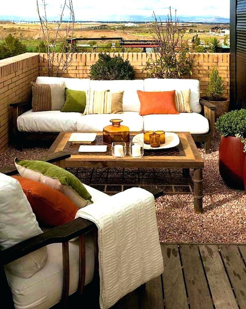 Patio Ideas ~ Mexican Patio Decor Mexican Style Patio Furniture Intended For Most Up To Date Mexican Metal Yard Wall Art (View 25 of 30)