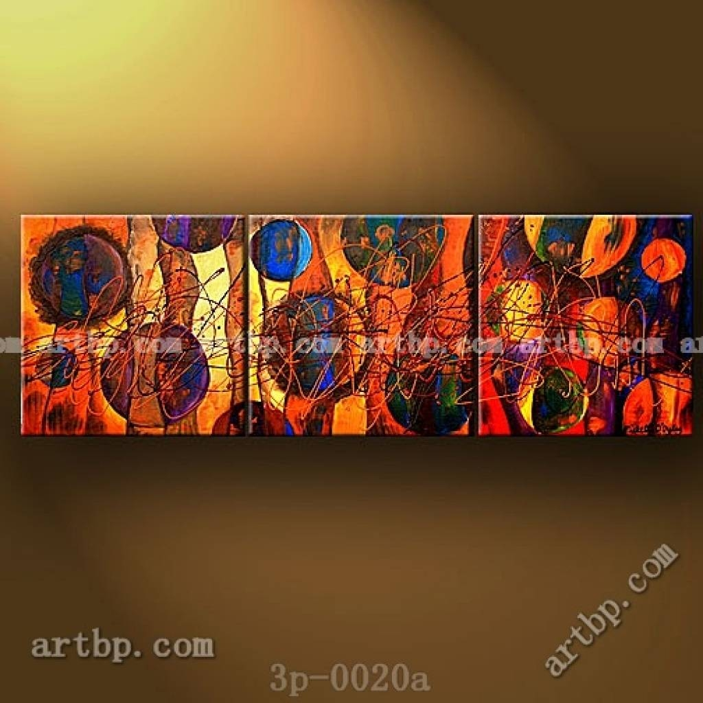 Perfect African American Wall Art And Decor Ideas | Interior Within Recent African American Wall Art (View 16 of 20)
