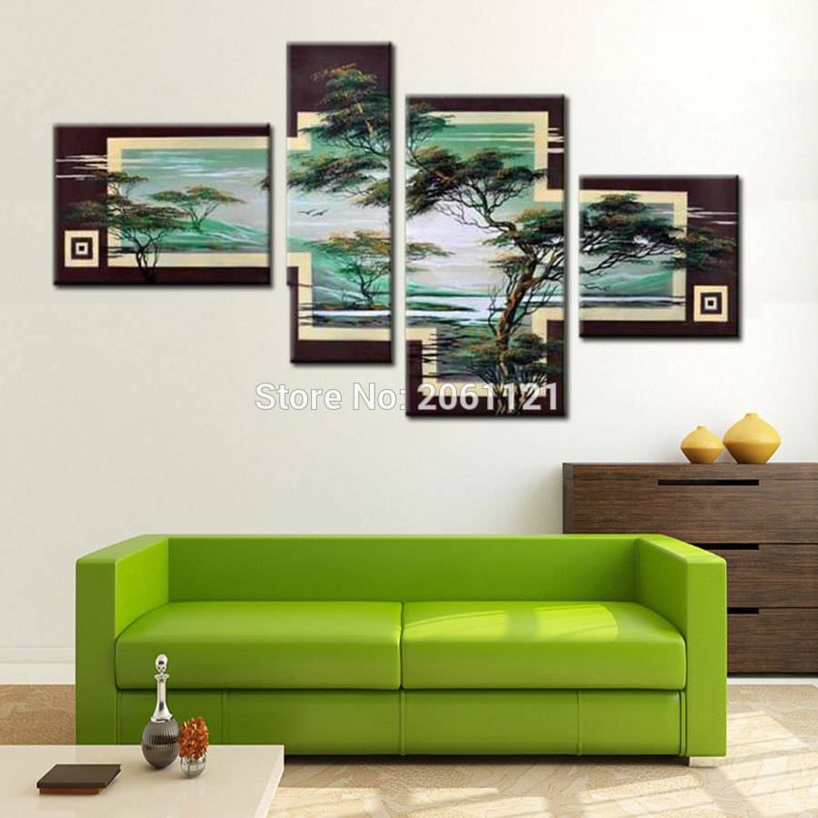 Plain Decoration Wall Art Sets For Living Room Awesome To Do Intended For Most Up To Date Matching Wall Art Set (View 7 of 15)