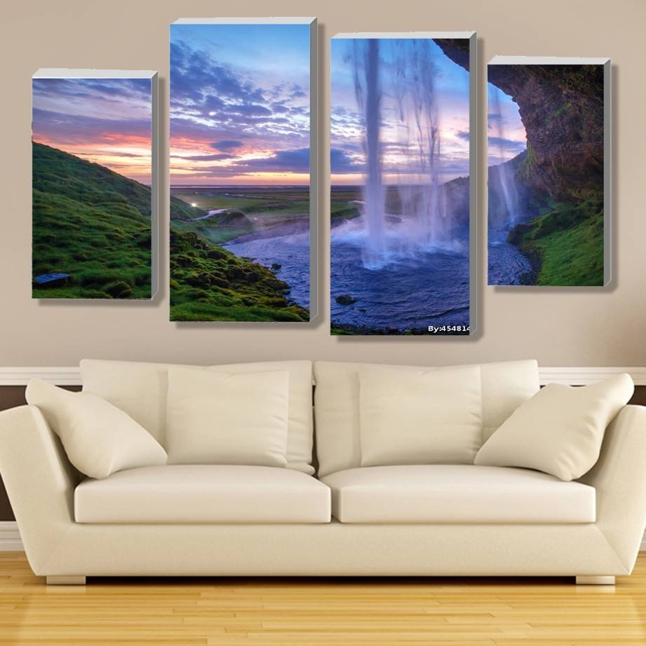 Pleasing 80+ Cheap Wall Art Canvas Design Inspiration Of 38 Cheap Regarding Recent Cheap Wall Art Canvas Sets (View 14 of 15)
