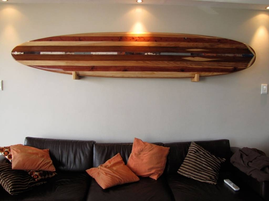 Popular Decorative Surfboard Wall Art Buy Cheap Decorative In Most Popular  Decorative Surfboard Wall Art (
