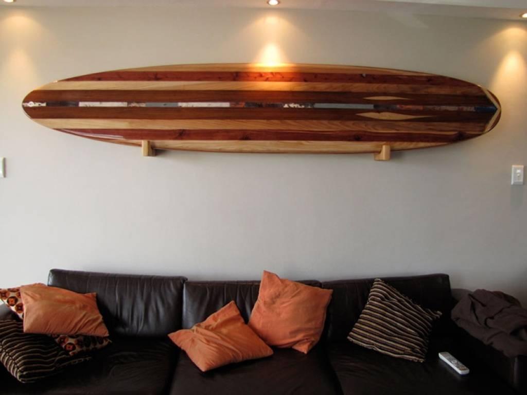 Popular Decorative Surfboard Wall Art Buy Cheap Decorative In Most Popular Decorative Surfboard Wall Art (View 19 of 25)