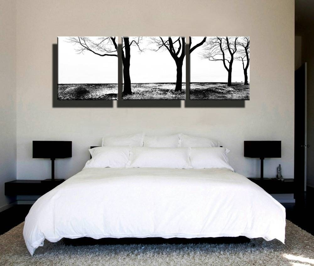 Pretentious Tiger Premium Canvas Wall Art Design Similiar Canvas With Regard To Most Current Cheap Black And White Wall Art (View 8 of 20)